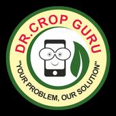 Dr. Cropguru icon