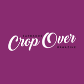 Crop Over Magazine icon
