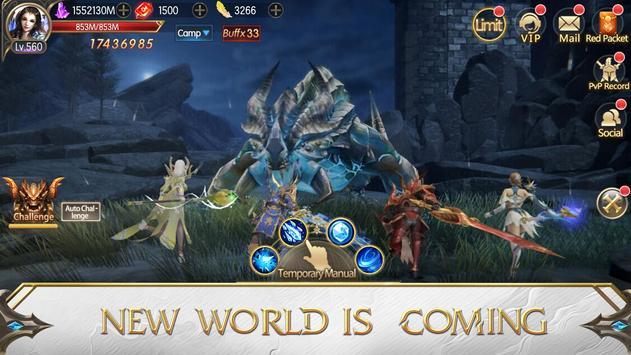 Crasher: Origin скриншот 14