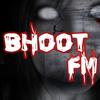Bhoot FM Collection icono
