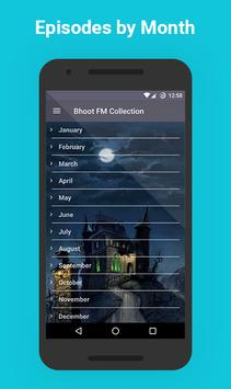 Bhoot FM Collection screenshot 1