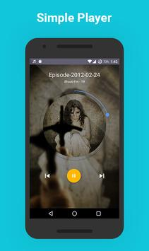 Bhoot FM Collection screenshot 2
