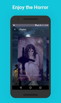 Bhoot FM Collection screenshot 5