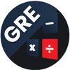 GRE Calculator-icoon