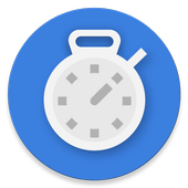 Workout timer : Crossfit WODs & TABATA icon