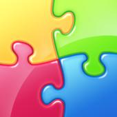 ikon Jigsaw Puzzle ArtTown