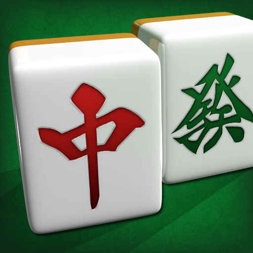 Download Mahjong Free For Android