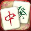 Mahjong Puzzle Shisensho आइकन