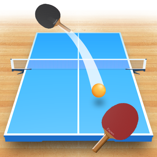 Download Table Tennis 3D Virtual World Tour Ping Pong Pro For Android 2021