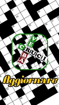 Crossword puzzle in Italy screenshot 1