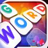 Word Go icon