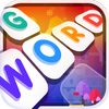 Word Go icon