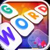 Word Go icono