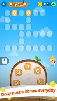 Word Go screenshot 3