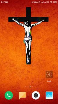 Cross Wallpapers poster
