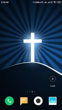 Cross Wallpapers screenshot 7