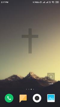 Cross Wallpapers screenshot 6