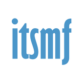 ITSMF Events icon