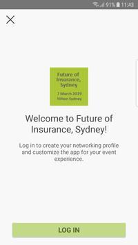 FST Events screenshot 2