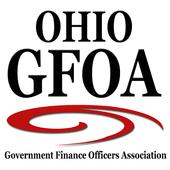 Ohio GFOA icon