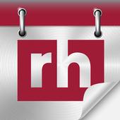 Robert Half Events icon