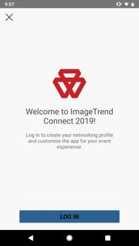 ImageTrend Connect Conference screenshot 2