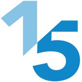 First15 simgesi
