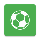 CrowdScores icon
