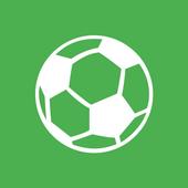 CrowdScores icon