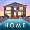 Design Home иконка