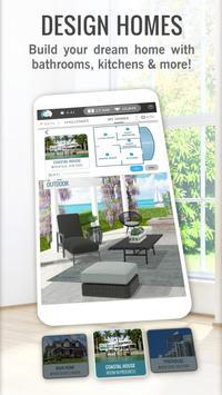 Design Home screenshot 12