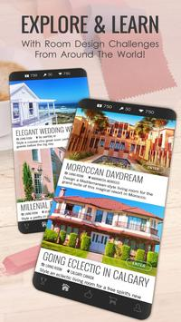 Design Home screenshot 2