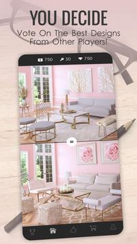Design Home screenshot 3