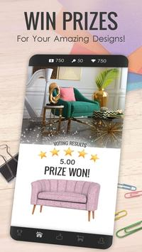 Design Home screenshot 4