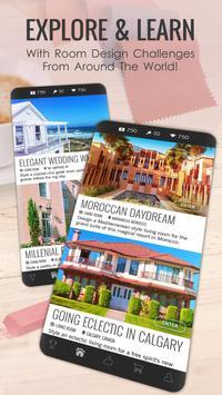 Design Home screenshot 7