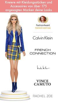 Covet Fashion - Das Modespiel Screenshot 2