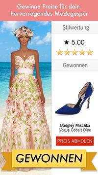 Covet Fashion - Das Modespiel Screenshot 4