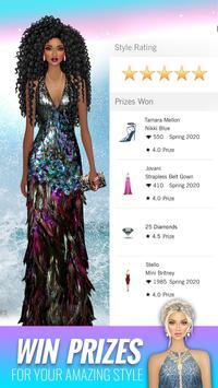 Covet Fashion - Dress Up Game screenshot 14