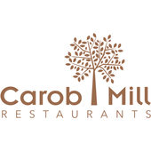 Carobmill Flavours Club icon
