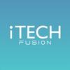 iTech Fusion icon