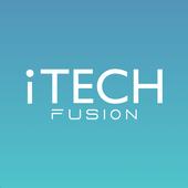 iTech Fusion иконка