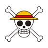 One Piece icono