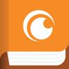 Crunchyroll Manga ikona