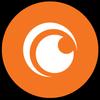 Crunchyroll ícone