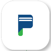 PayLounge icon