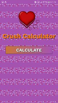 Crush Calculator screenshot 4