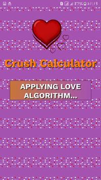 Crush Calculator screenshot 5