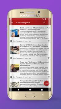 Crypto News screenshot 5