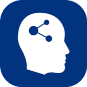 miMind - Easy Mind Mapping v2.90 (Unlocked) (All Versions) (14.56 MB)