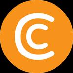 APK CryptoTab Browser